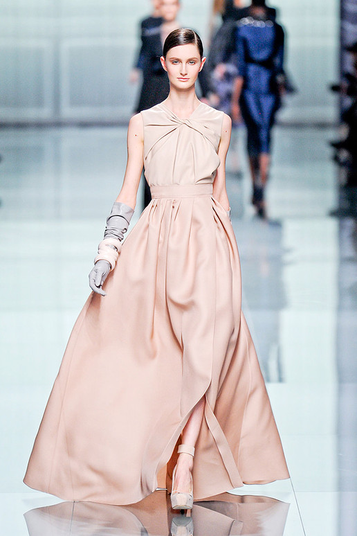 dior evening dresses_Evening Dresses_dressesss